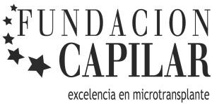 Implante Capilar | Fundación Capilar | Método FUE | Método FUT | Argentina